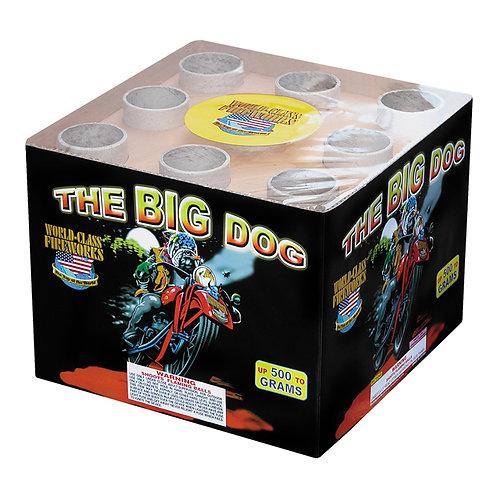The Big Dog