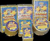 world class firecrackers.png
