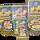 Thumbnail: World Class Firecrackers 1,000 Count Rolls