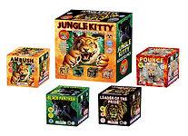 Jungle Kitty.jpg