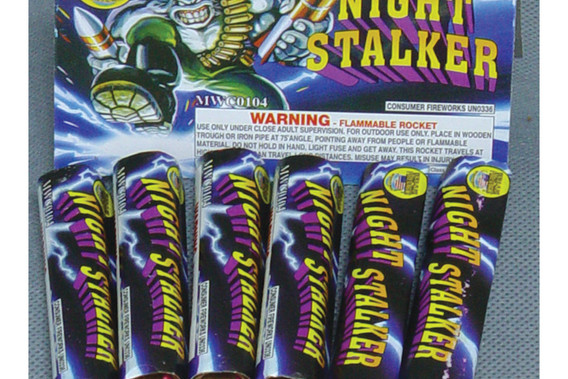 Night_Stalker.jpg
