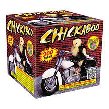 chickaboo.jpg