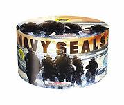 navy_seals.jpg