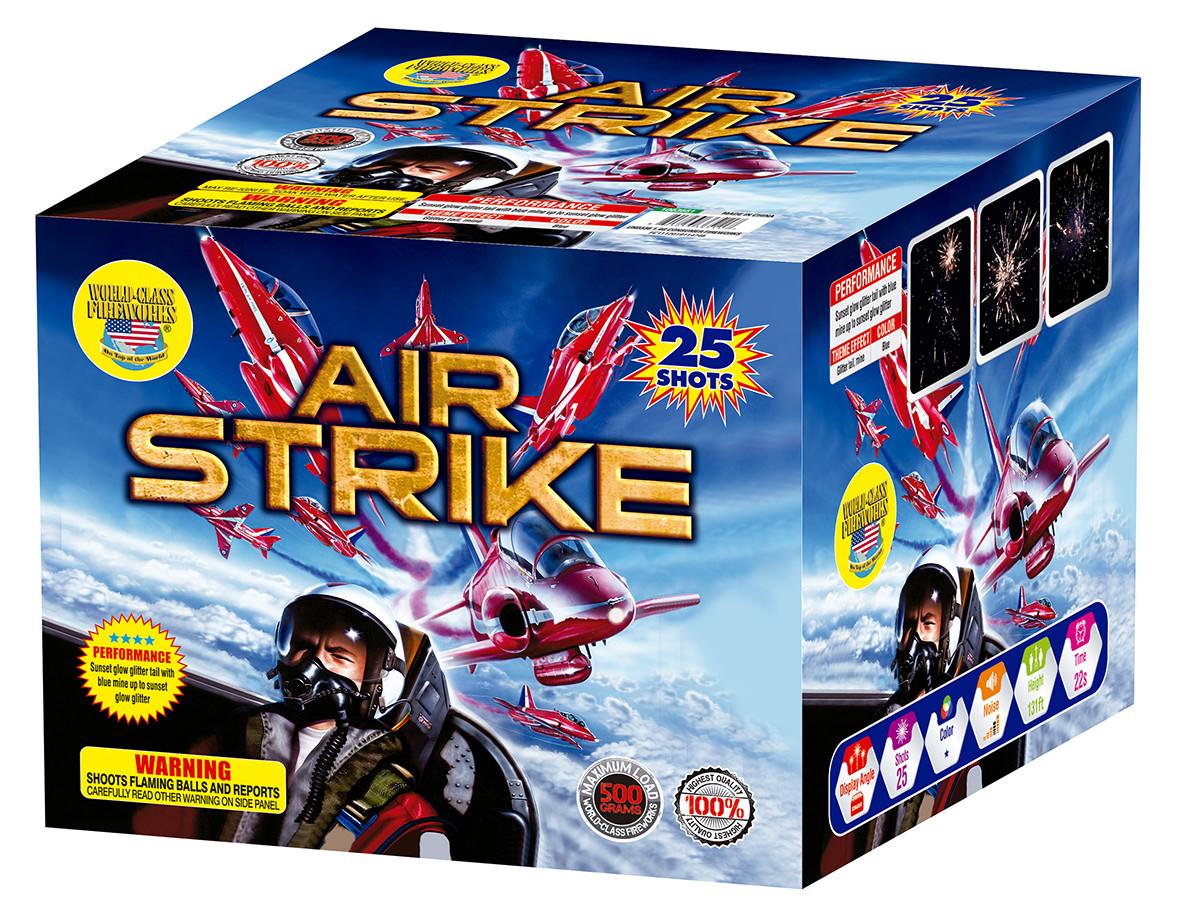 Air Strike.jpg