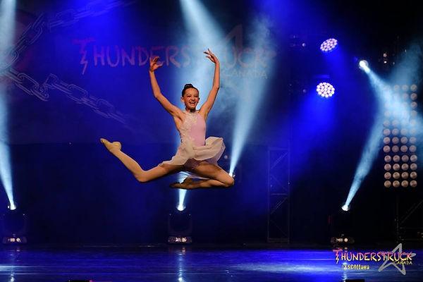 Amanda dance.jpg