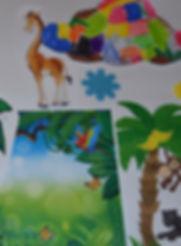 foto voor kinderyoga 2de- 3de kleuter.JP