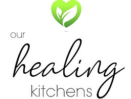 Our%2525252520Healing%2525252520Kitchens