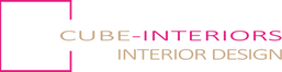 2019_Logo Cube Interiors.png