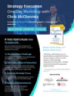 Flyer 2  - Chris McChesney - Updated Spo