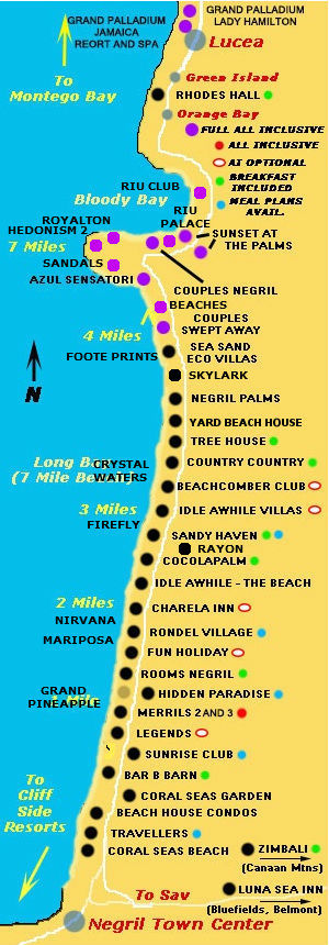 Beach-Resorts-Map-2018.jpg