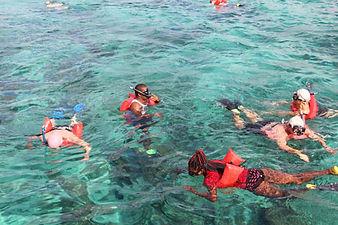 reef-snorkeling-1.jpg