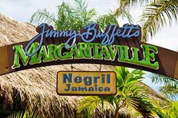 Margaritaville-Negril.jpg
