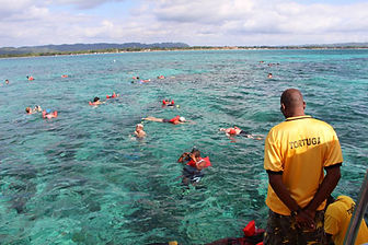 reef-snorkeling-3.jpg