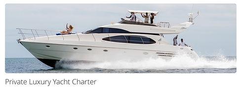 Montego Bay Yacht Jamaica