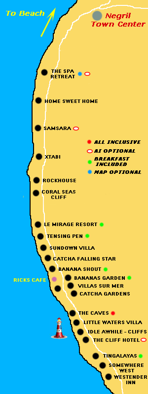 Cliff Resort Map 2017.png