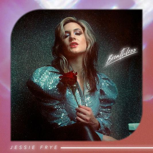 Jessie Frye  BREATHLESS COVER FINAL.jpg