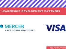 Empowering our Women through Diversed Partnerships