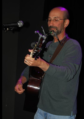 David Berman - BSE Showcase 2.jpg