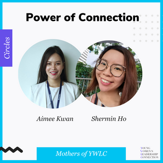 The Power of Connection: Forging New Friendships in Motherhood