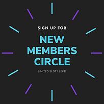 New Members Circle.png