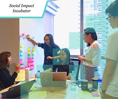 Social Impact Incubator.png