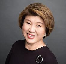 Janet Ang.jpg