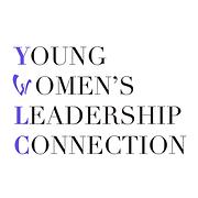 YWLC Revised Logos - Final Version (2020