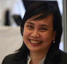 Anne Lee.JPG