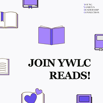 YWLC Reads!.png