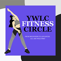 Fitness Circle.png