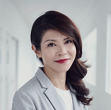 Winnie Chan Photo.jpg