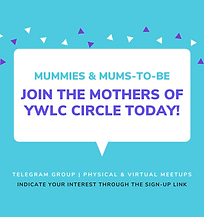 Mothers of YWLC Circle.png