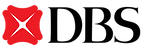 DBS_Bank_logo_logotype.png
