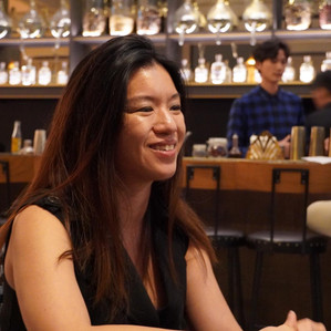 Jamie Koh: Creating a Singapore Spirit