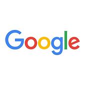 Google-logo-1-512x512.png