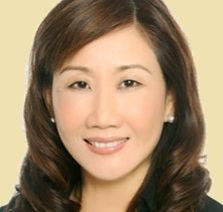 Lee Yan Hong.jpg