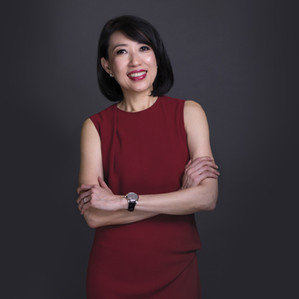 Meet Angelene Chan, CEO of DP Architects and Mentor of YWLC. She shares with us her thoughts on ment