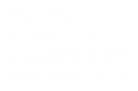 YWLC White Logo (Main)_Hi Res-03.png