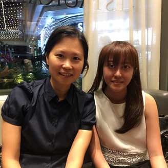 Meet Ms Gan Siow Huang, YWLC mentor and Singapore's first female Brigadier General.