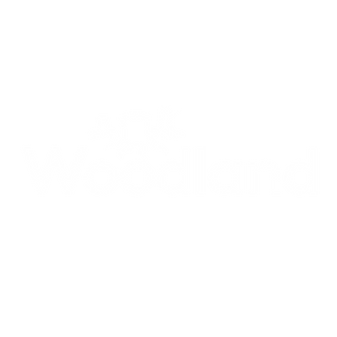 Woodland_White.png
