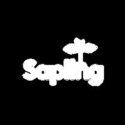 Sapling_White.png