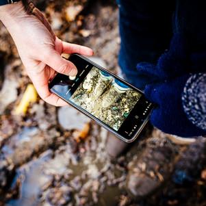 JK_WTMG_221120_191 Phone feet pic.jpg