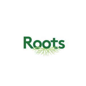 Roots_Logo-01.jpg