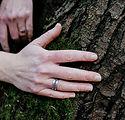JK_WTMG_221120_10 trunk hands.jpg