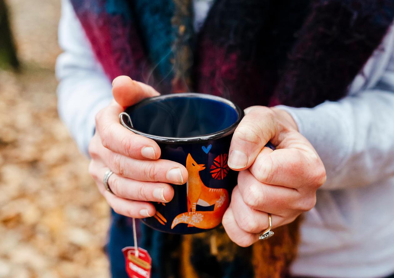 JK_WTMG_221120_102 mug 2.jpg