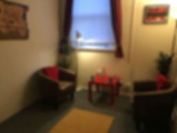 Room space in Rodley