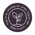 Make it Wild - Carbon offsetting badge - lower res - V2 (002).png