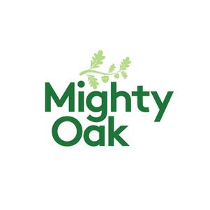 MightyOak.jpg