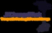 LogoMakr-9tgj3q (1) Webbased.png