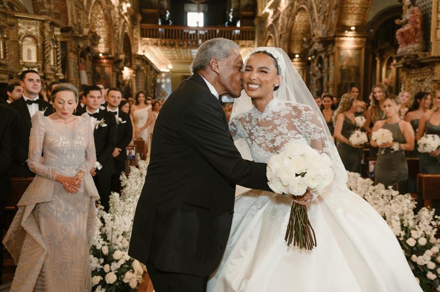 Wedding September 04, 2021 - Photo by Daniel Maldonado  (20 de 78).jpg
